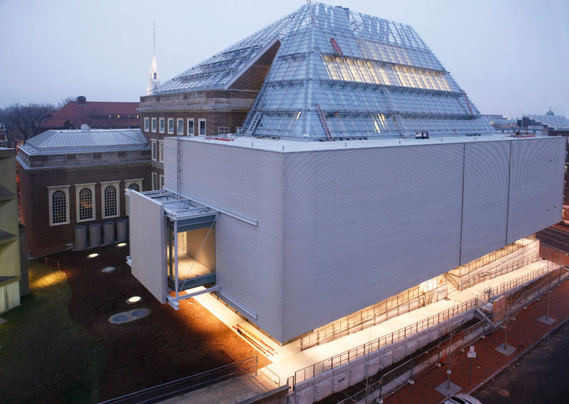 harvard-art-museums-renzo-piano-designboom-03
