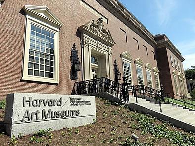 harvard_art_museums_fogg_side
